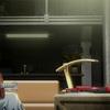 キャロル&チューズデイ 1話 感想 「夢を追いかける二人の少女のシンデレラストーリー」