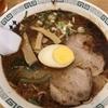 ラーメン:「桂花ラーメン 新宿西口」@新宿に食べに行ってみました。