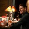 Supernatural Season 14 Episode 17 - Game Night