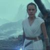 STAR WARS : Rise of Skywalker