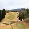 2020.2.24(月・振休) 特別開催 ROSEゴルフクラブ 信楽の開催概要