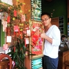 【学生向け】【海外旅行初心者向け】海外旅行&カンボジア旅行攻略情報+お得情報♪