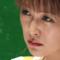鈴木奈々がエロおもろい、松本人志×Amazonの新作「FREEZE」感想