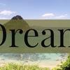 夢を書くことで夢がぐっと叶いやすくなるってのは本当だと思う