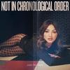 Julia Michaels(ジュリア・マイケルズ)ニューアルバムから「Little Did I Know」のミュージックビデオを公開!!