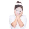 おすすめ!朝の時短シートマスク!