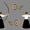 弓道経験のない大人初心者が弓道を始める方法、まとめました。