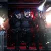 ドラマ『エクスパンス ―巨獣めざめる―』第4話「近接戦闘」あらすじと感想