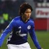 フットボールにおける移籍と、内田篤人のかっこよさ