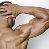 アグマチン(筋肉パンプアップ・疲労回復・抗酸化作用)が欲しくなり一番最安値を半日調べた