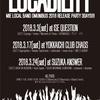 Locability2018