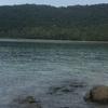 カンボジア ロンサレム島 おすすめビーチ基本情報と持ち物リスト