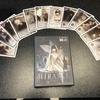 【ボドゲレビュー】戦略無限のバッティングカードゲーム Miraris