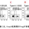 077【がん細胞は制御性T細胞を利用して免疫系の攻撃をかわしている!?】Foxp3低発現のT細胞が意味するところとは?