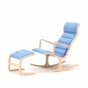 №1301_天童木工展in名古屋で見ることのできる家具はこれだ!!!~②通常展示編~