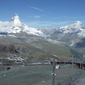 スイスの個人手配旅行は難しい?注意点をまとめてみる【バックパッカー向け】