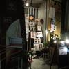 荒川ケンタウロスの2人ライブ@国分寺「メイカフェ」行ってきました!