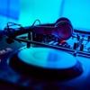 【有料ソフト】EDMを作る時の個人的おすすめ音源&プラグイン・サンプルパック