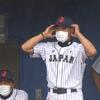 動画映像!オリンピック野球侍ジャパン坂本逆転サヨナラ勝ち!坂本3-4初戦勝利!