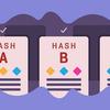 PythonとFlaskを使って簡単にブロックチェーンを実装する方法