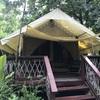 バンコク市内からレンタカーを利用して雨季の初カンチャナブリ旅へ!【レンタカー・宿泊編】