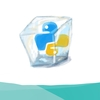 Immutable Python ~ NamedTuple で書く副作用のないプログラム