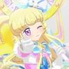 キラッとプリ☆チャン 第125話 まるあプリチャン感想「ほっかほか! みんなのファミリーデーだッチュ!」
