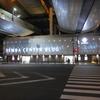 【2020大阪】#4 船場周辺