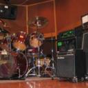 東村山ベース教室、レッスン&スクール/サウンド・スクエア