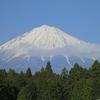 富士山の所有者、浅間神社は登記できない!?