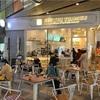 キュートなビジュアルがインパクト大。韓国発の人気ティラミスアイス、Kiss the Tiramisu(三里屯店)
