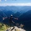 10月30日 雪彦山ショート岩ハイク!のんびり山行でリフレッシュ!