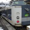 2012年3月 四国から新潟横断鉄道旅⑤