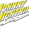 Johnny lghtningの歴史に詳しい記事無さそうだから俺やるわ