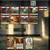 Dominion Online 対戦録 505