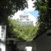 【青春18きっぷの旅】クソ暑い中、金華山を登り岐阜城へ