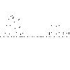 072 メノクラゲ
