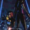PS2 クールガールのゲームと攻略本の中で どの作品が最もレアなのか