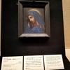 東京国立博物館 親指のマリアとキリシタン遺品