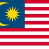 MotoGP 2016 マレーシアGP 決勝結果 [第17戦]
