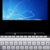 Splashtop 2 - Remote Desktop for iPad 2.1.0.5アップデート