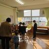 小学校の文化祭