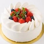 名古屋随一の繁華街!栄で味わえるおすすめの絶品ケーキ4選!
