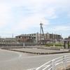 山陽魚住駅(明石市)