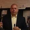 Dr. Robert D. Eldridge(法政大学 沖縄文化研究所 国内研究員、元米国海兵隊太平洋基地政務外交部次長)より 「沖縄問題の真実 ~米国海兵隊元幹部の告白~」 Platform for International Policy Dialogue (PIPD) 第28回セミナー開催のご報告