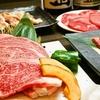 【オススメ5店】出雲市(島根)にある焼肉が人気のお店