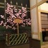 やさしい熊谷陣屋 その二 桜の制札
