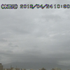 桜島では20日以降に7回の爆発的な噴火が発生!噴火警戒レベルは3が継続!!
