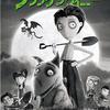 Blu-ray / フランケンウィニー