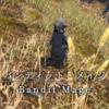 【FF14】 モンスター図鑑 No.193「バンディット・メイジ(Bandit Mage)」